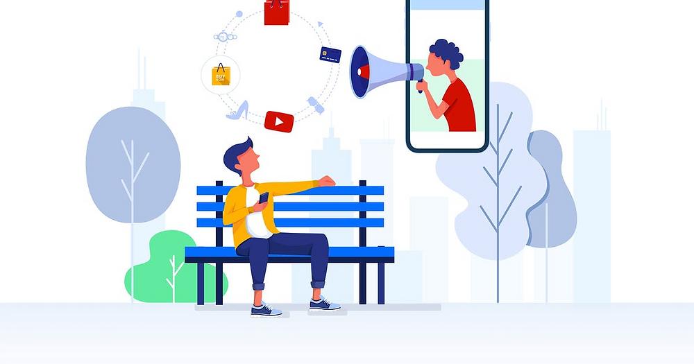 5 reasons to learn Digital Marketing