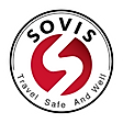 SOVIS - Travel Safe and Well
