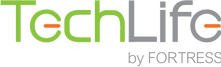 logo-techlife_3x.png