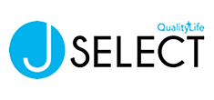 J Select Shop Logo.png