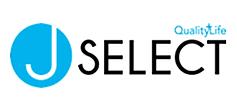 J Select Shop Logo.png