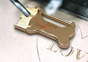 Dog Tag Eengraving_11May18_2500px.jpg