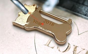 Dog Tag Eengraving_11May18_2500px.jpg