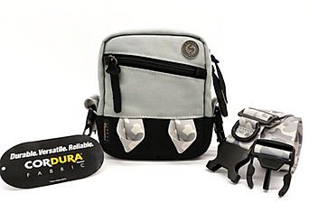Travel Kit 2_Grey Blk_2000px.png