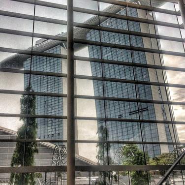 Singapore, Malaysia