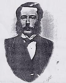 George-Turner-Son-of-Carolinus-and-Susan