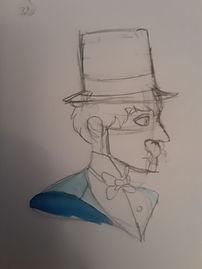 George Turner Sketch.jpg