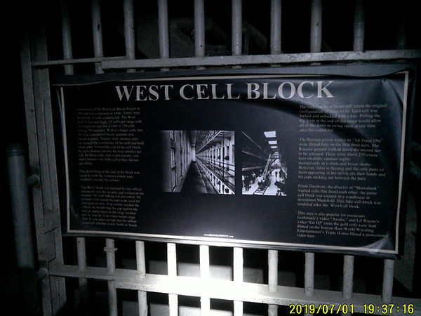 west cell block.JPG