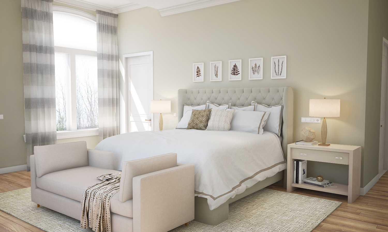Bedroom_View02.jpg