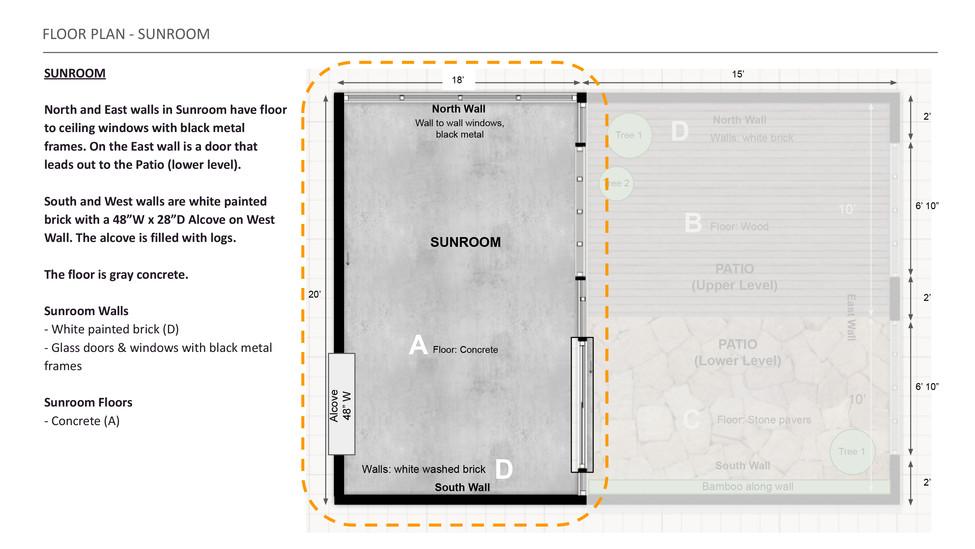 FINAL Copy of Industrial - Sunroom & Pat