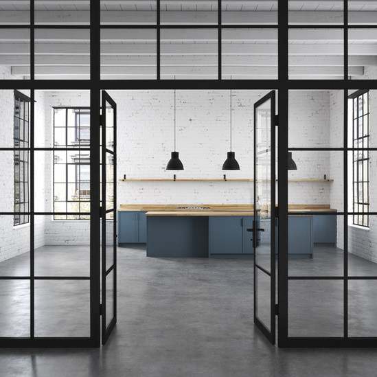 EB_Industrial_InteriorSet5.jpg