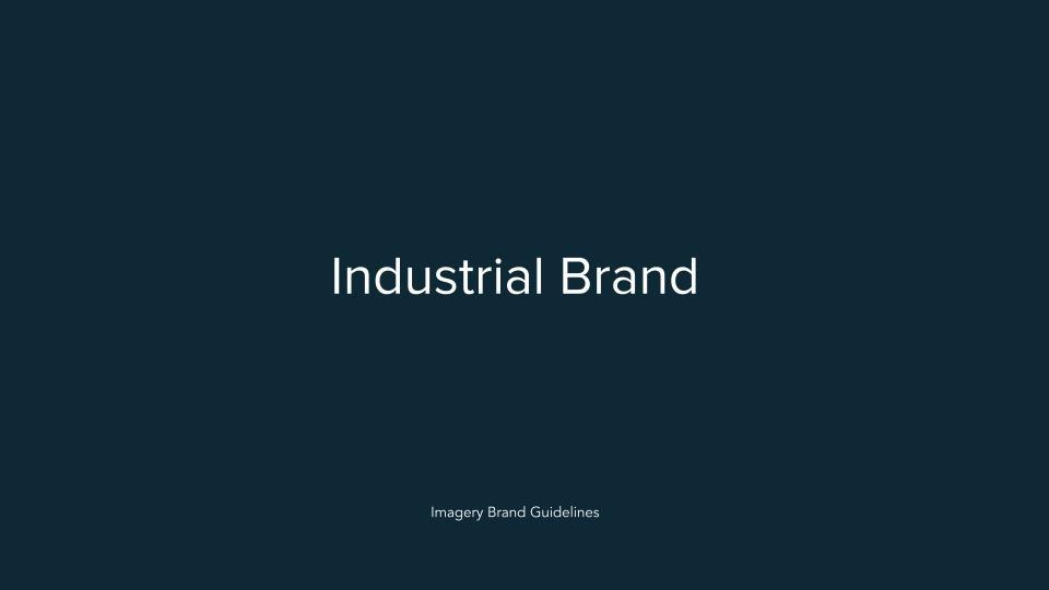 EB - Industrial Imagery Standards.jpg