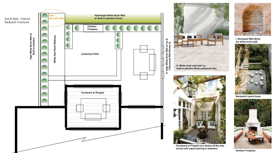 MT Copy of Joss & Main Exterior Architec