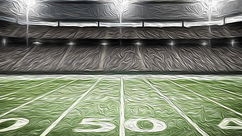 Football-oil%20paint-field-banner-header