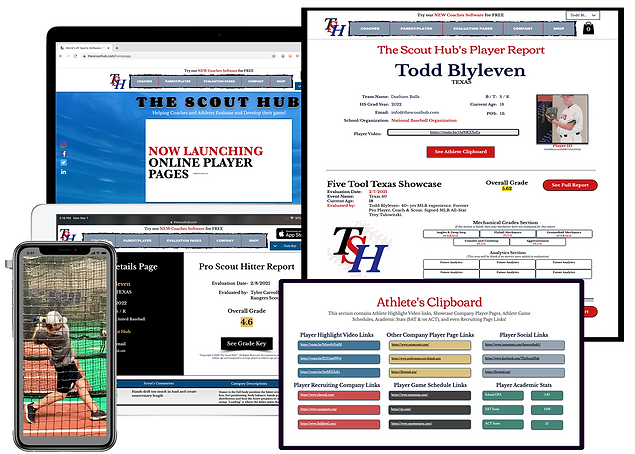 TSH Coach Software Page Image 7x5.png