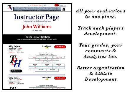 Baseball Instructor Page photo.png