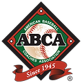 ABCA_logo large.png