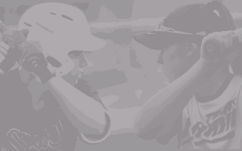 Header for GBSA page.png