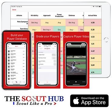 TSH App Social Square Ad 2.png