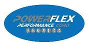 Powerflex%20Logo%20for%20TSH%205%20x%205
