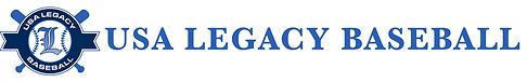 USA Legacy Baseball Banner 1600 x 250.pn
