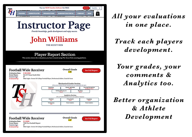 TSH FB Coach Page Assets for web.png