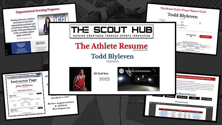 TSH Header-Homepage- Basketball.png