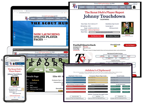 TSH Coach FB Software Page Image 7x5.png