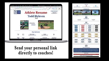 Athlete Resume- Ad- 1- laptop version.png