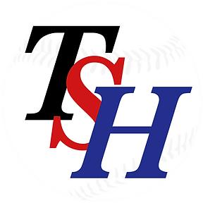 TSH- softball update 5-5-21-Square logo