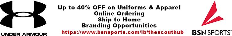 UA-BSN Banner ad.png