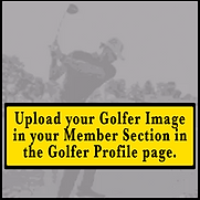 Player Image place holder for player pag