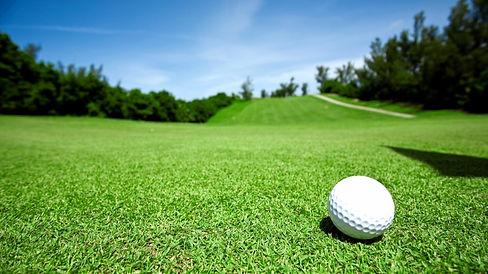 golf_ball_920_edited.jpg