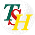 TSH- Square logo set.png