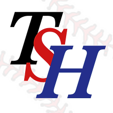 TSH- Square logo set-UPDATE.png