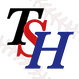 TSH- Square logo set-UPDATE.png