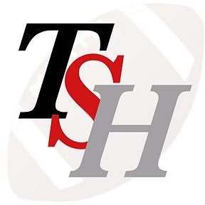 TSH- Square Football Logo.png