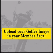 Golf Player Page Bio Image.png