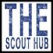 TSH logo.png
