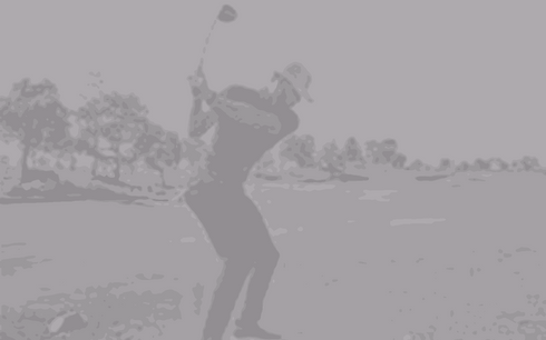 Golf Image-polarized-black and white.png
