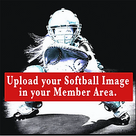 Softball Player Page Bio Player Image.pn