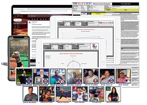 TSH Pro Eval Image- Home Page.png