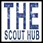 TSH logo with tagline.png