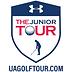 UA-JrGolfTour-Logo.png