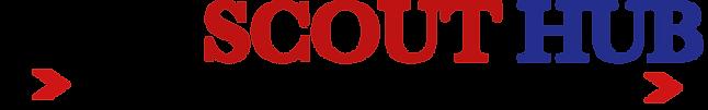 TSH Banner Logo-3-2-21- 1600 x 250.png