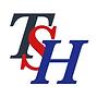 TSH- Square social logo set.png