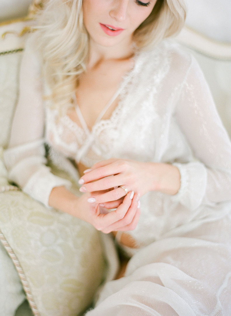 chateau_mcely_wedding_editorial_nikol_bo