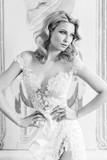 Svatební šaty EVALYN