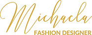 logo michaela fashion designer.jpg