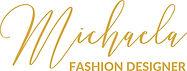logo michaela fashion designer.jpg